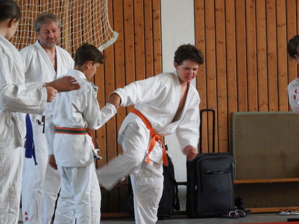 Jugendaktivwochenende-Homepage_05