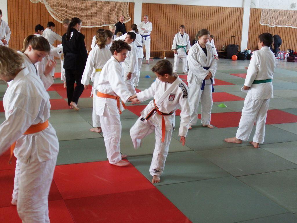 Jugendaktivwochenende-Homepage_06
