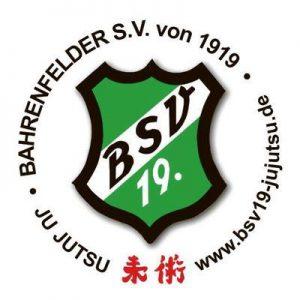 BSV 19_400x400