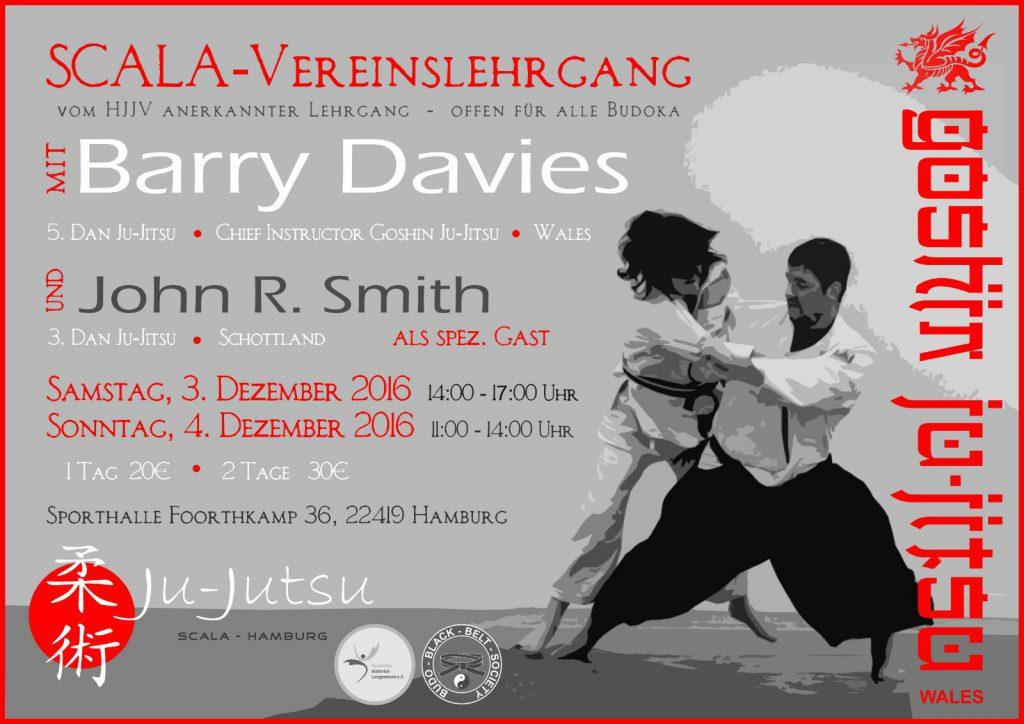 barry-davies-anfang-12-2016
